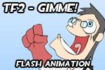TF 2 - GIMME Update II by Zeurel