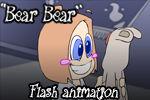 TOFA 2010 R2: Bear Bear
