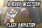 TOFA 2010 FINAL: Robo Western by Zeurel