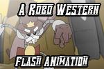 TOFA 2010 FINAL: Robo Western