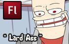 Lard Ass