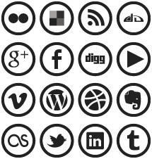 Top 10 Social Media Websites for Local Businesses