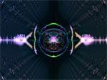 hydrogen by jeanius-