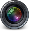 Aperture 2 Icon by jawnx108
