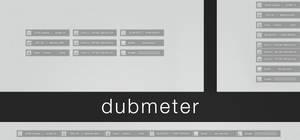 DubMeter