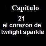 Fallout:equestria spanish capitulo 21 by David-Irastra