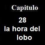 Fallout Equestria spanish capitulo 28 by David-Irastra