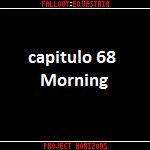 Fallout Equestria Proyect Horizonts Cap 68 Esp