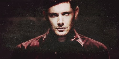 Demon!Dean X Reader: Cured (One-Shot!) by Mind-Wolf on DeviantArt