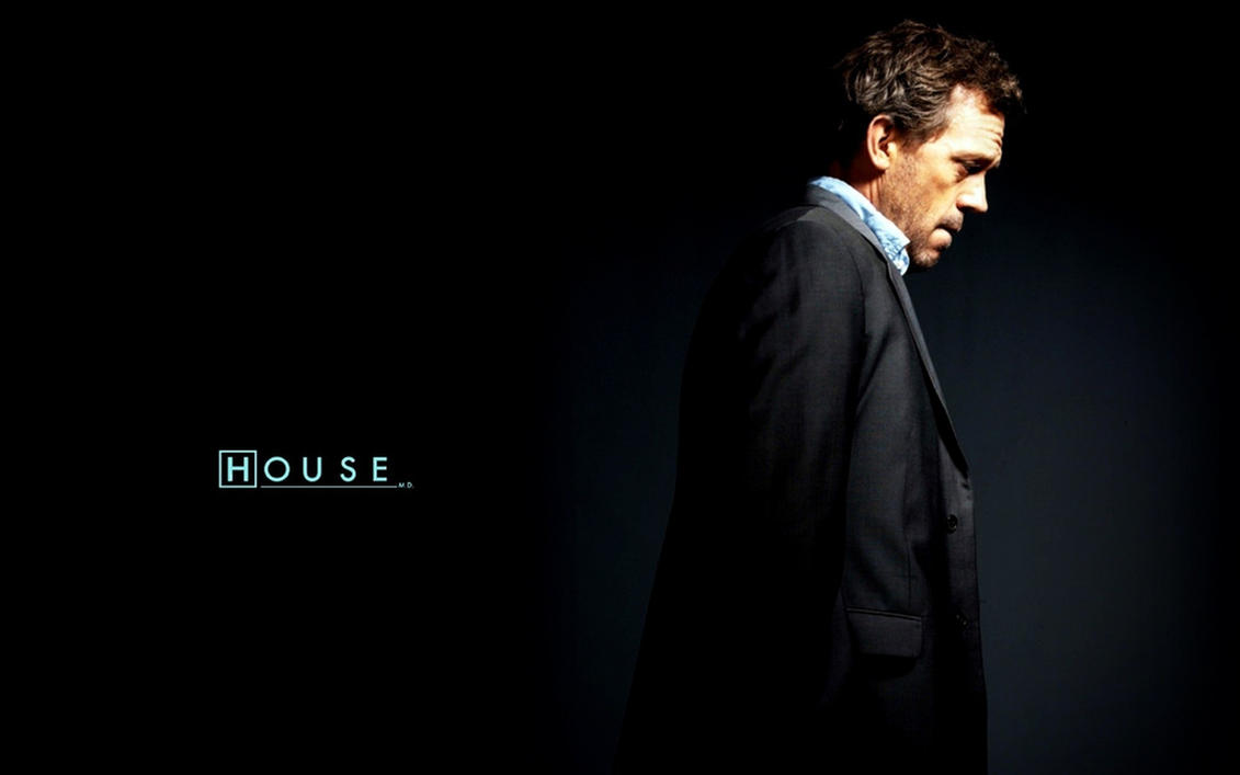 How to Act Like Dr. Gregory House forecasting