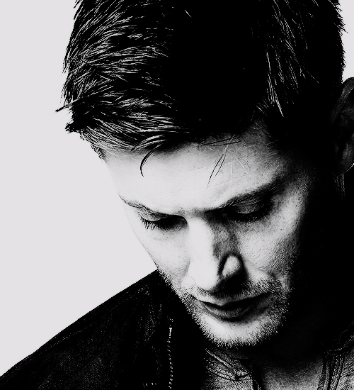 Dean X Reader: Abandoned (One-Shot!) by Mind-Wolf on DeviantArt