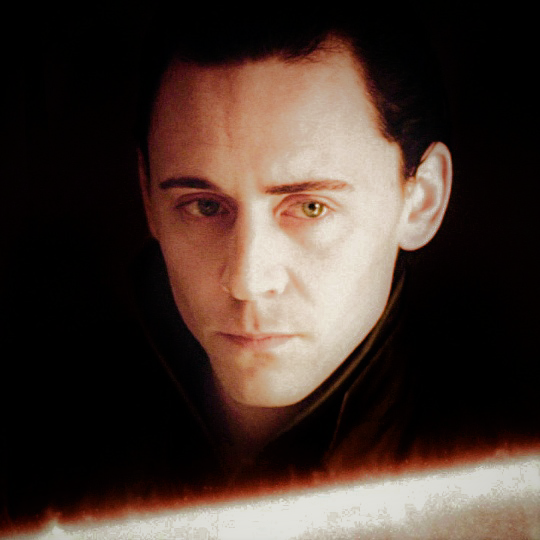 Loki X Reader: Panic Attack (One-Shot!) by Mind-Wolf on