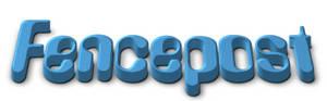 Creating 3D Text in GIMP