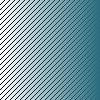Scanline Pattern by fence-post
