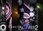 Fractal Pack 2