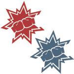 TF2 Nemesis Logo