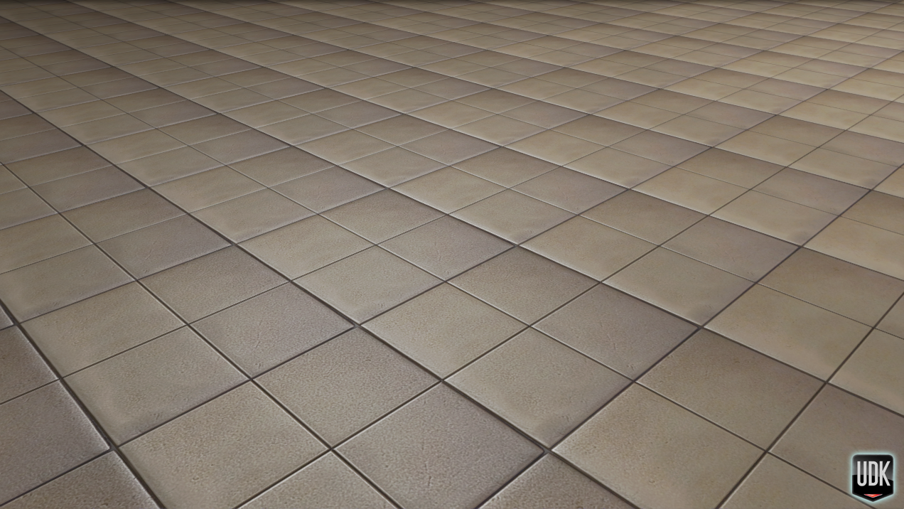 Ceramic Tile Texture By Cracksoldier On Deviantart