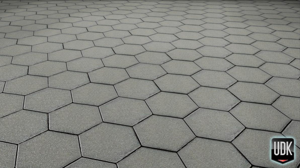 Stone Floor Texture By Cracksoldier On Deviantart