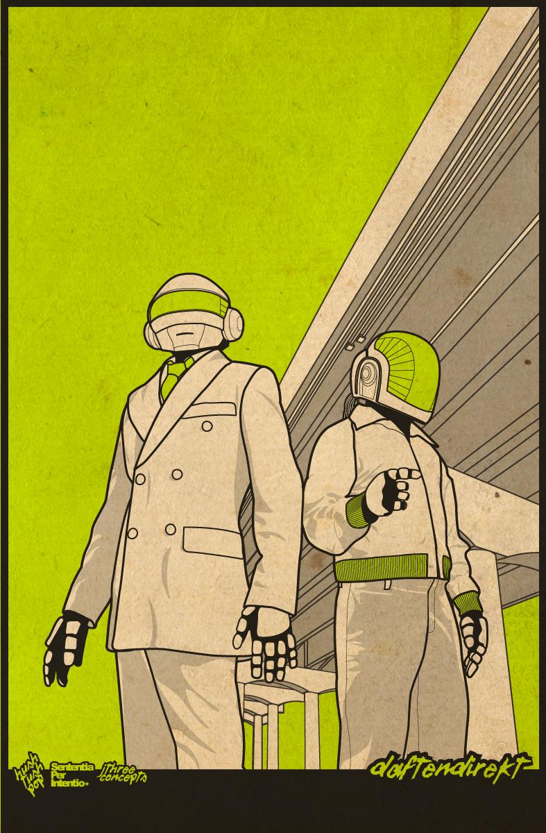 daftendirekt