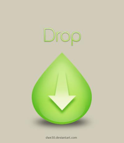 Drop by Dwx50