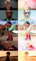 6 gradient psds by itsphotoshop.com