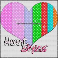Heart~Styles.