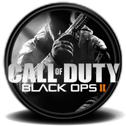 Call of duty black ops 2 icons ico by backjumpone on deviantart call of duty black ops 2 icons ico by backjumpone voltagebd Gallery