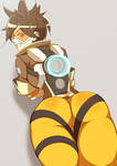 Tracer Gif