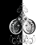 Ace of Spades Wallpaper Pack by shrayas