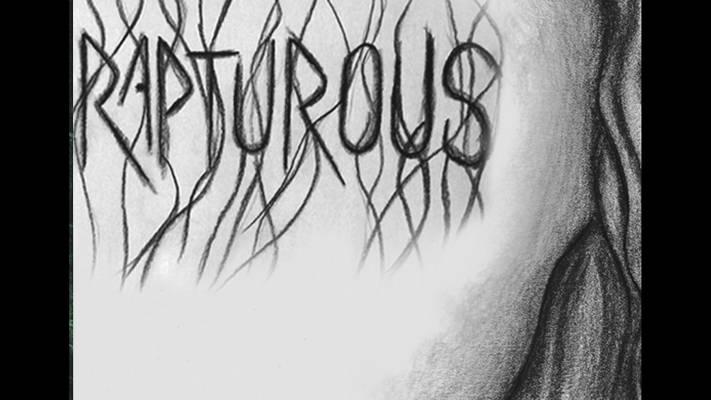 Rapturous (visual poem)