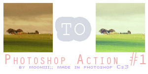 Moonie's PS action 1 by Mooniii