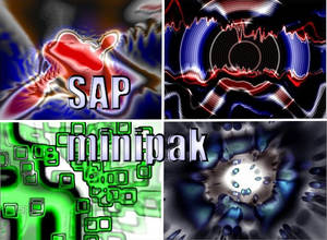 Degnic - SAP