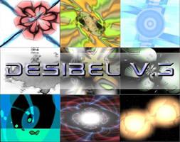 Desibel v3