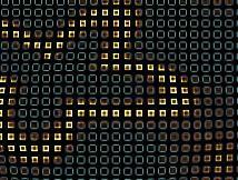 Ooey Gooey Pixel remix by degnic