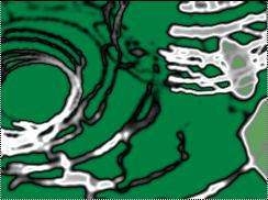 Mecha circles - slimy rmx by degnic