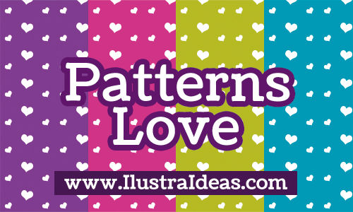 Patterns Love