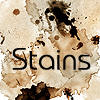 Stains by Nexus-Of-Dreams