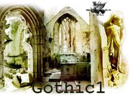 Gothic by Nexus-Of-Dreams