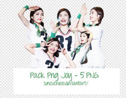Pack Png Joy Red Velvet #7 ~ 5 Render by Suncucheoo