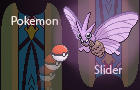 Pokemon Slider