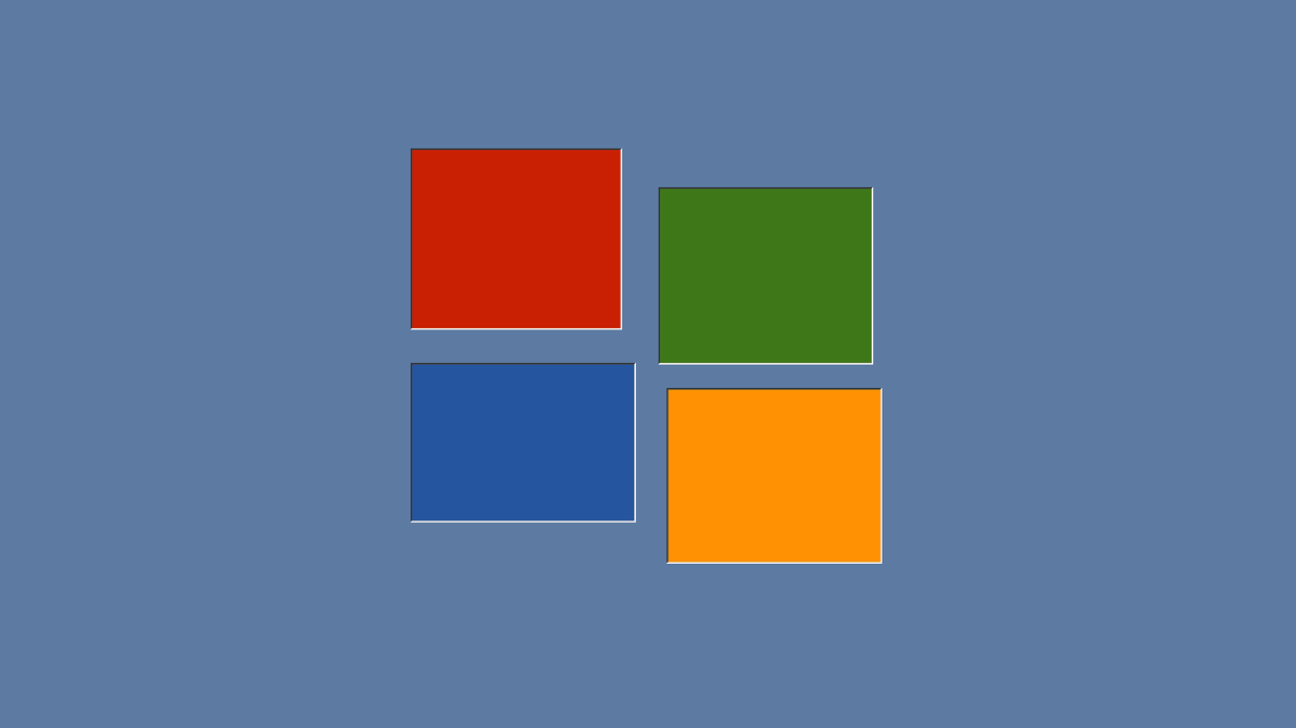 windows 98 styled metro ish wallpaper by tintinytdj on