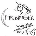 Firebringer Animation
