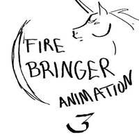 Aljan Animation by Orcagirl2001