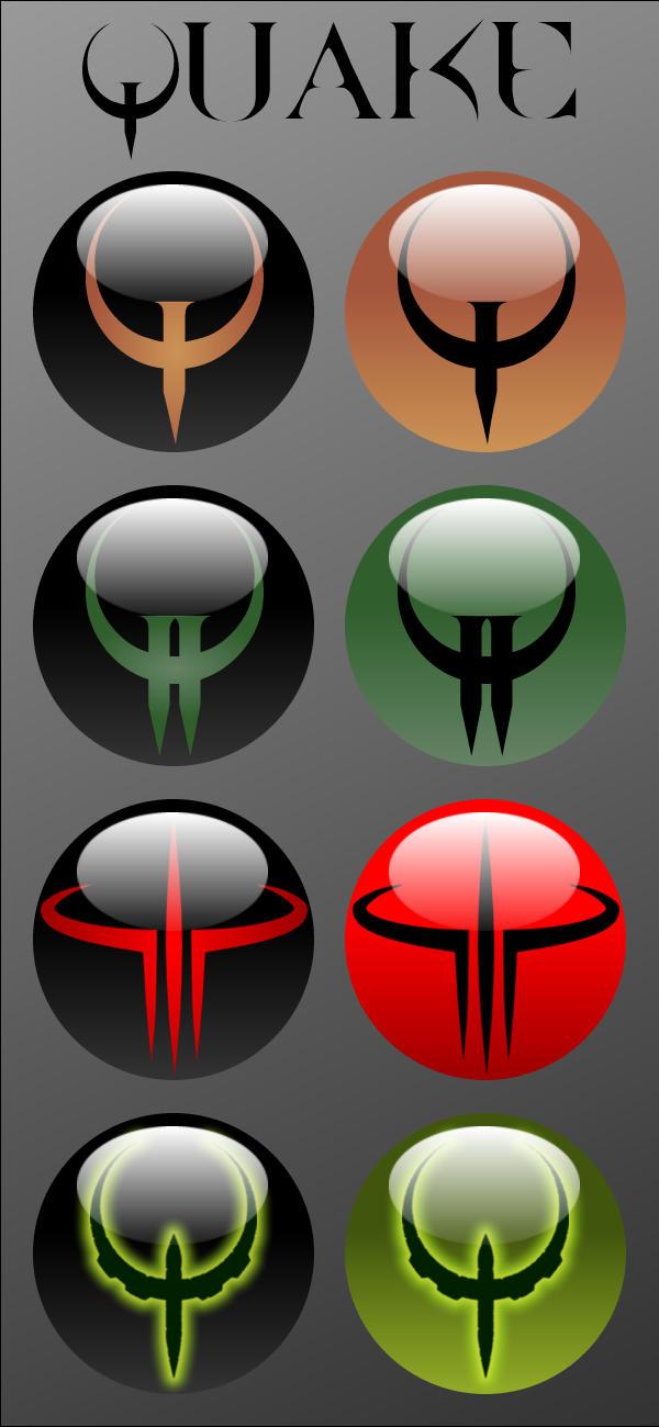 Quake Orbs Remade by firba1