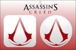 Assassin's Creed Icons