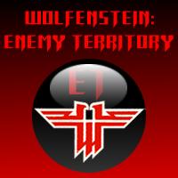 Wolfenstein: Enemy Territory by firba1