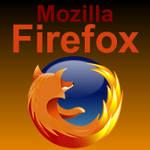 Firefox Orb