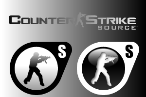 Counter-Strike: Source Orbs by firba1