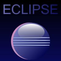 Eclipse Orb by firba1