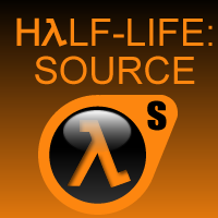 Half-Life: Source Orb by firba1